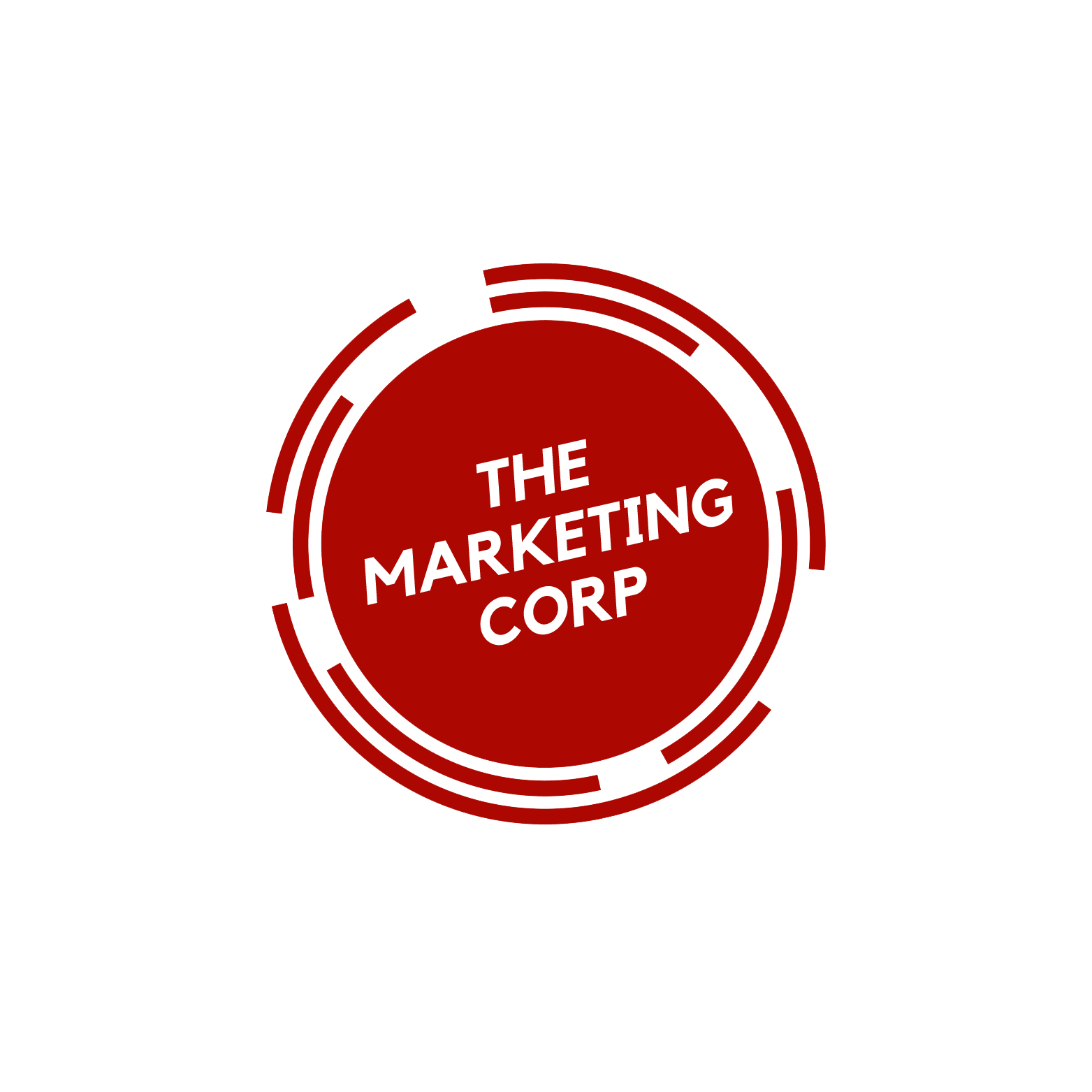 The Marketing Corp